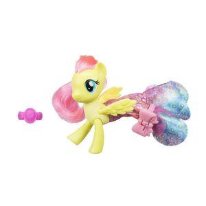 My-Little-Pony-Mark-Fluttershy-Moda-Terrestre-e-Marinha---Hasbro