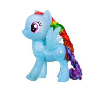 My-Little-Pony-Amigas-Brilhantes-Ranbow---Hasbro