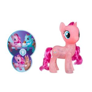 My-Little-Pony-Amigas-Brilhantes-Pinkie-Pie---Hasbro