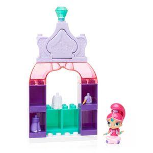 Mega-Blocks-Shimmer-e-Shine-Armario-Fashion-da-Shimmer---Mattel