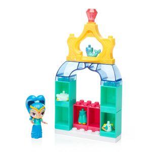 Mega-Blocks-Shimmer-e-Shine-Armario-Fashion-da-Shine---Mattel