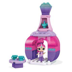 Mega-Blocks-Shimmer-e-Shine-Palacio-da-Shimmer---Mattel