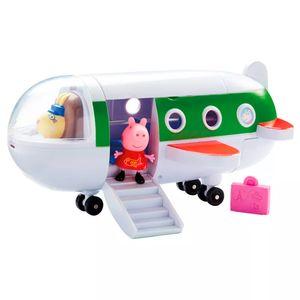 Peppa-Pig-Aviao---DTC-