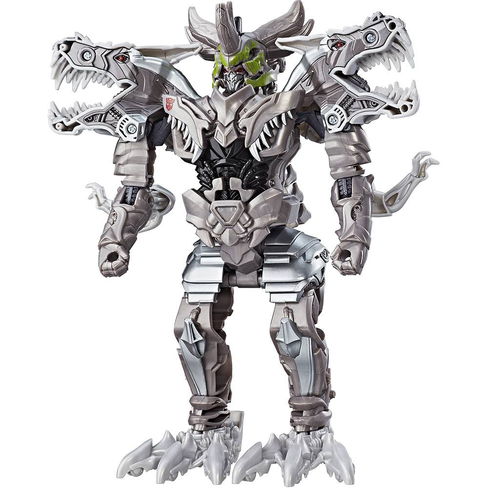 Boneco-Transformers-Turbo-Changer-Grimlock---Hasbro