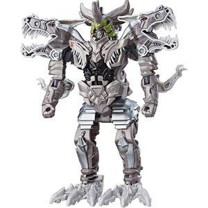 Boneco-Transformers-Turbo-Changer-Grimlock---Hasbro