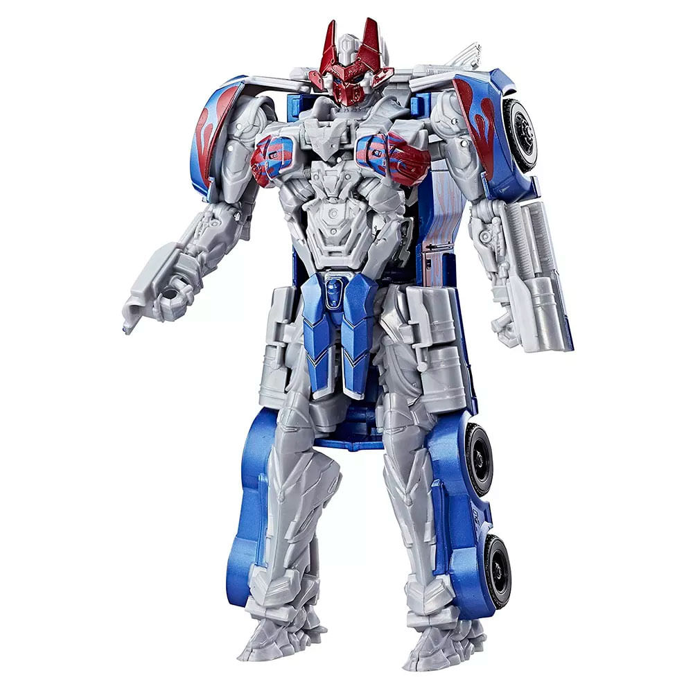 Boneco-Transformers-Turbo-Changers-Optimus-Prime---Hasbro