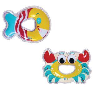 Mordedor-com-Agua-Caranguejo-e-Peixinho---Toyster