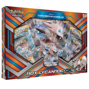 Box-Pokemon-Lycanroc-GX---Copag