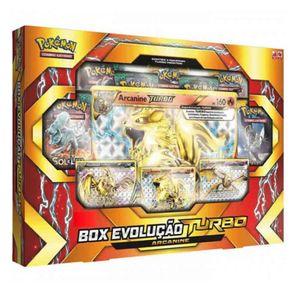 Box-Pokemon-Evolucao-Turbo-Arcanine---Copag