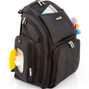 Mochila-Multifuncional-Back'Pack-Safety-1st-