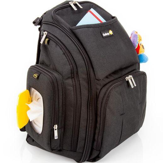 Mochila-Multifuncional-Back'Pack-Safety-1st-