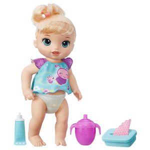 Baby-Alive-Loira-Fralda-Magica---Hasbro