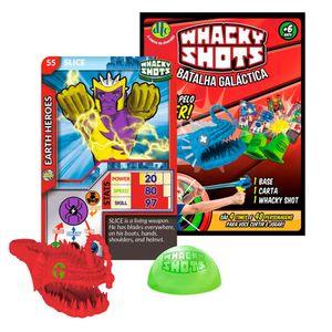 Whacky-Shots-Sache-Unitario-Sortido---DTC