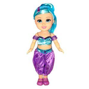 Boneca-Funville-Sparkle-Girlz-Genia-Cabelo-Azul---DTC
