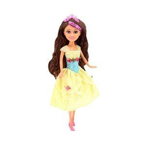 Boneca-Sparkle-Girlz-Princesa-Julia-com-Acessorios---DTC