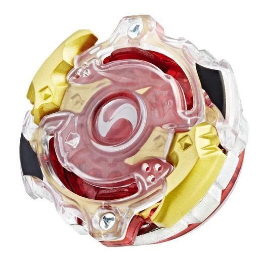 Beyblade-Vermelha-Burst-Rip-Fire-Kit-Inicial-Valtryek-com-Luzes---Hasbro