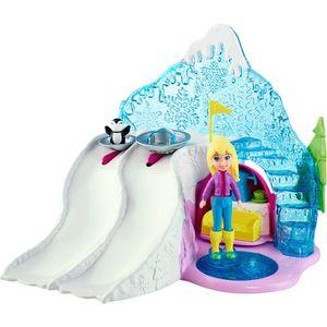 Boneca-Polly-Pocket-Conjunto-Ferias-na-Montanha---Mattel