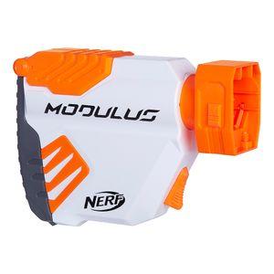 Nerf-N-strike-Modulos-Apoiador-de-Armazenamento---Hasbro