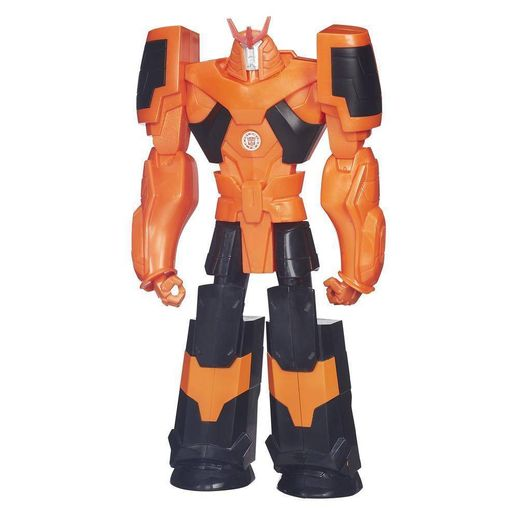 Transformers-Titan-Heroes-Autobot-Drift---Hasbro
