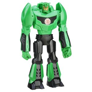 Transformers-Robots-in-Disguise-Titan-Guardians-Grimlock---Hasbro