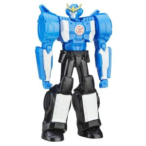 Transformers-Robots-in-Disguise-Titan-Guardians-Strongarm---Hasbro
