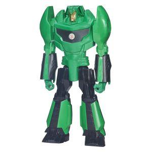 Transformers-Robots-in-Disguise-Titan-Heroes-Grimlock---Hasbro