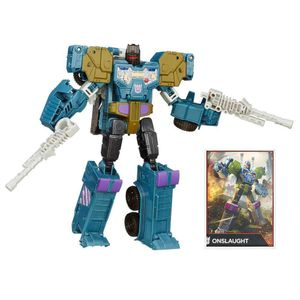 Transformers-Generations-Voyager-Onlaught---Hasbro