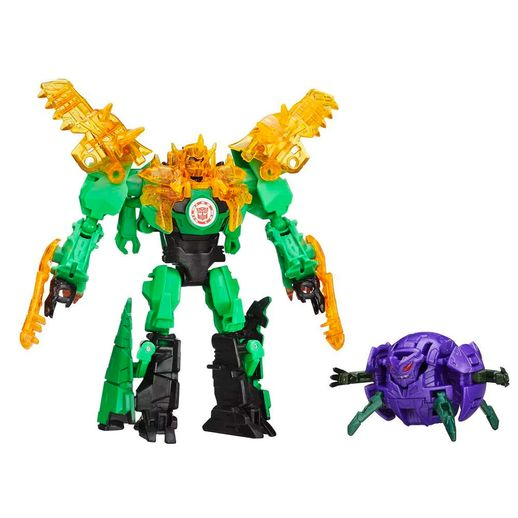 Transformers-Robots-in-Disguise-Grimock-Vs.-Decepticon-Back-Battle---Hasbro