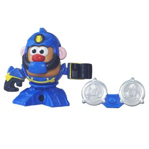 Mini-Boneco-Mr.-Potato-Head-Transformers-High-Tide---Hasbro