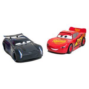 Carros-Kit-com-2-Veiculos-com-Friccao---Toyng
