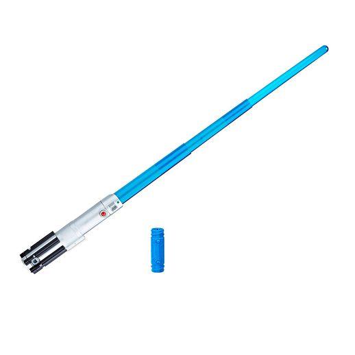 Sabre-De-Luz-Eletronico-Azul-Star-Wars---Hasbro-