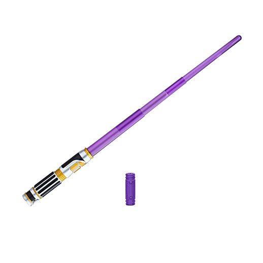 Sabre-De-Luz-Eletronico-Star-Wars---Hasbro-