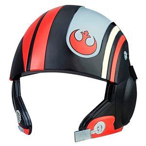 Star-Wars--Os-Ultimos-Jedi-Mascara-De-Poe-Dameron---Hasbro
