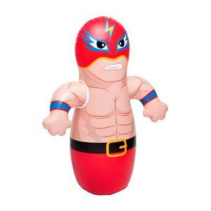 Joao-Bobo-Teimoso-Combate-Inflavel-Boxeador---Intex