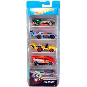 Hot-Wheels-Fan-Stands---Mattel