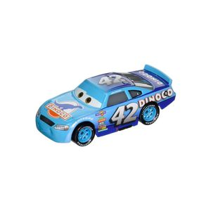 Carros-3-Veiculo-Die-Cast-Cal-Weathers---Mattel