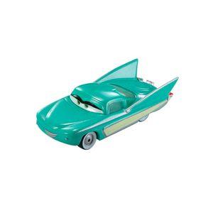 Carros-3-Veiculo-Die-Cast-Flo---Mattel