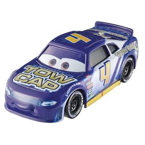 Carros-3-Veiculo-Die-Cast-Jack-Depost---Mattel
