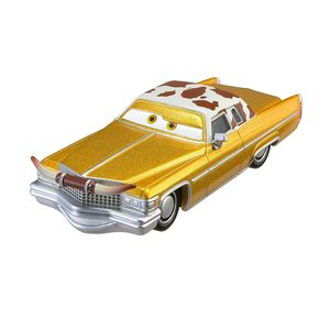 Carros-3-Veiculo-Die-Cast-Tex-Dinoco---Mattel