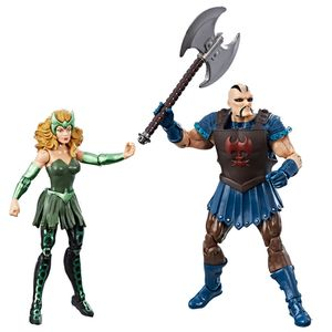 The-Mighty-Thor-Bonecos-Executioner-e-Enchantress---Hasbro