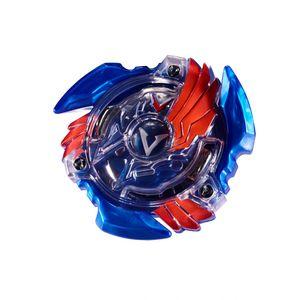 Beyblade-Azul-Com-Lancador---Hasbro