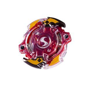 Beyblade-Vermelho-Com-Lancador---Hasbro