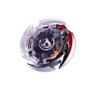 Beyblade-Com-Lancador---Hasbro
