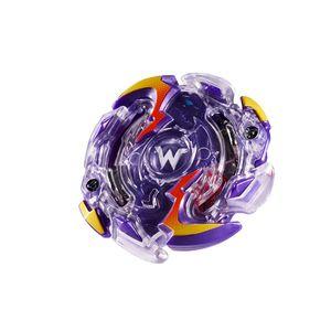 Beyblade-Roxo-Com-Lancador---Hasbro