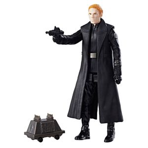 Figura-Star-Wars-Episodio-VIII-General-Hux---Hasbro
