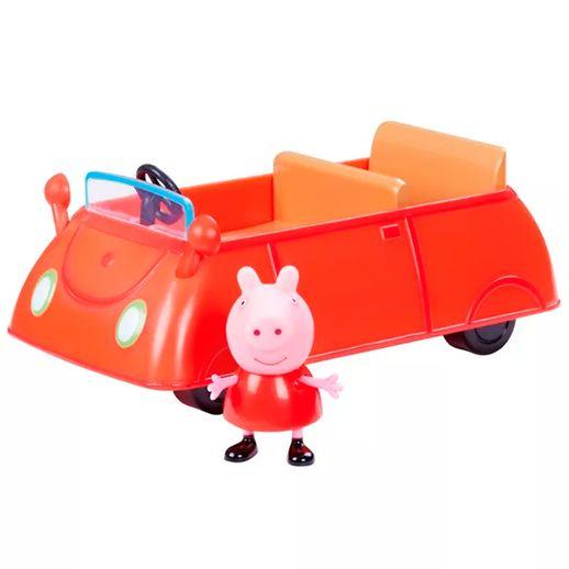 Veiculo-Com-Boneca-Peppa-Pig---DTC