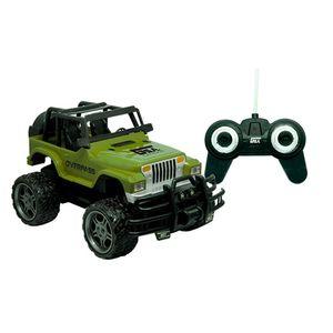 Carrinho-de-Controle-Remoto-Garagem-S-A-Jeep-Overpass-Verde---Candide