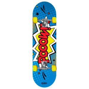 Skate-Comics-Azul---Astro-Toys