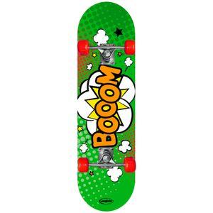 Skate-Comics-Verde---Astro-Toys