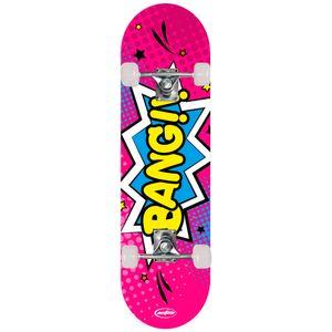 Skate-Comics-Rosa---Astro-Toys